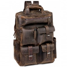 Рюкзак Tiding Bag t3081DB - Royalbag