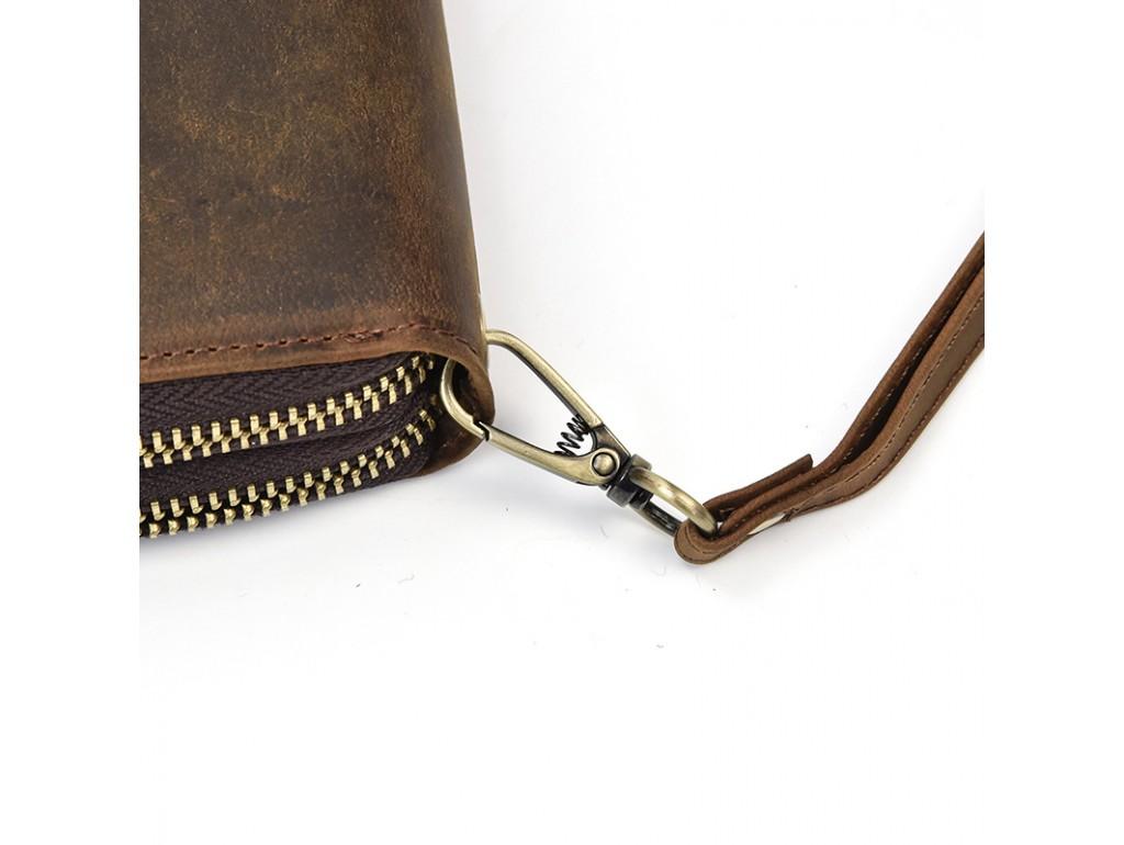 Клатч TIDING BAG T4009R - Royalbag