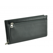 Клатч Tiding Bag tr91890A - Royalbag