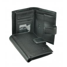 Портмоне Tiding Bag TR380A - Royalbag