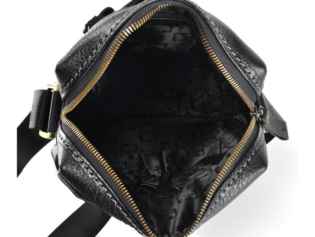 Мессенджер Tifenis TF69856-5CR - Royalbag
