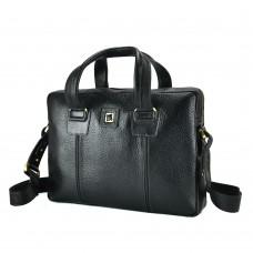 Cумка для ноутбука Tifenis TF69962-2A - Royalbag