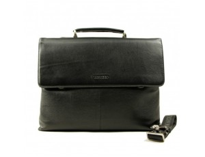 Сумка Tofionno P5123-1 BLACK - Royalbag