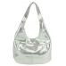 Сумка UnaBorsetta W05-B3632SM - Royalbag