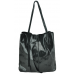 Сумка UnaBorsetta W05-B6101-11AM - Royalbag