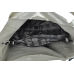 Сумка UnaBorsetta W05-B958-18B - Royalbag