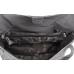 Сумка UnaBorsa W05-B958-18G - Royalbag Фото 3