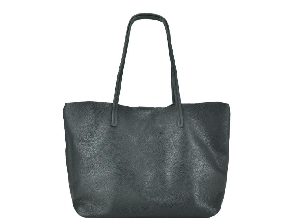 Сумка UnaBorsetta W06-8129A - Royalbag