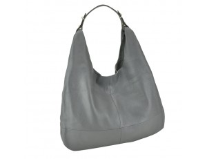Сумка UnaBorsetta W06-8167G - Royalbag