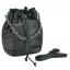 Сумка UnaBorsetta W06-9030L-A - Royalbag