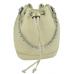 Сумка UnaBorsetta W06-9030L-W - Royalbag