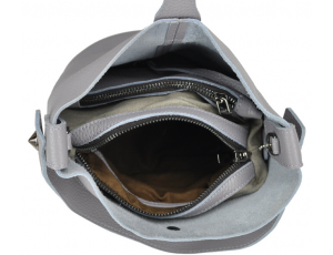 Сумка UnaBorsetta W06-9039G - Royalbag