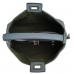 Сумка UnaBorsetta W06-9054BL - Royalbag Фото 3