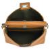 Сумка UnaBorsetta W06-9054O - Royalbag Фото 3