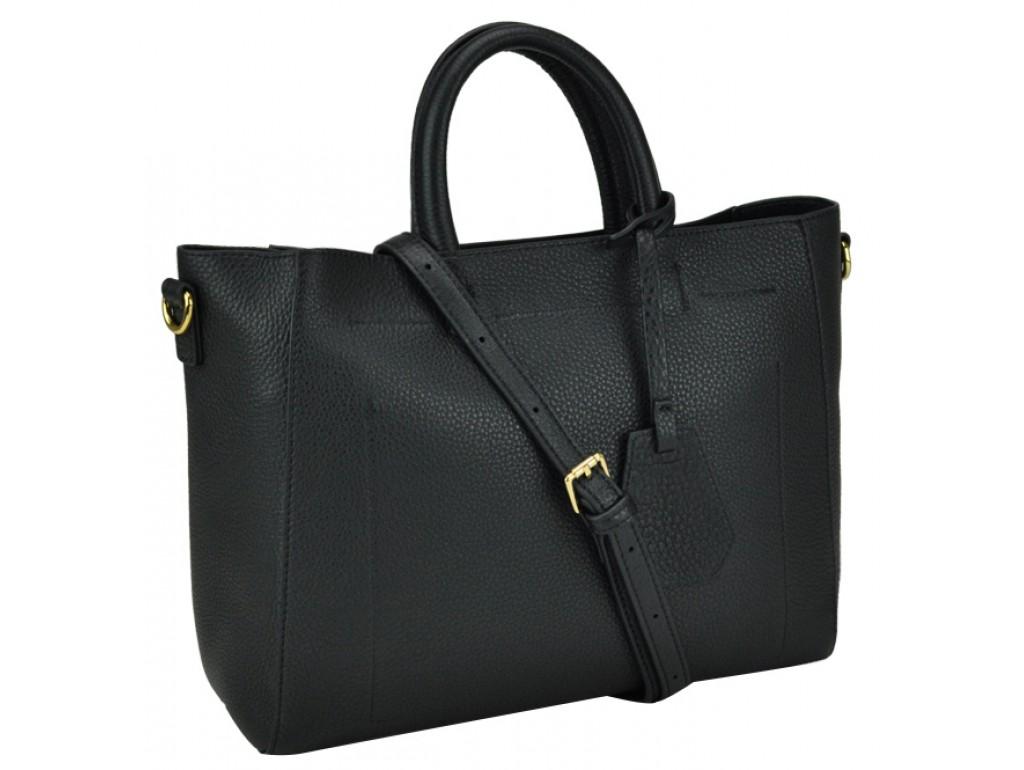 Сумка UnaBorsetta W08-1-6568A - Royalbag