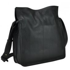 Сумка UnaBorsetta W08-1-6596A - Royalbag