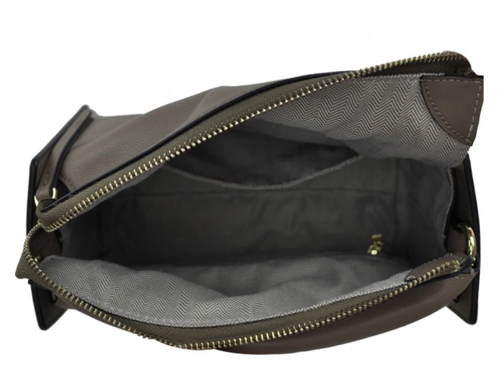 Сумка UnaBorsetta W11-6263B - Royalbag