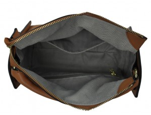 Сумка UnaBorsetta W11-6263LB - Royalbag