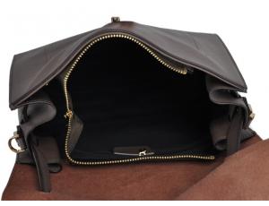Сумка UnaBorsetta W12-806BG - Royalbag