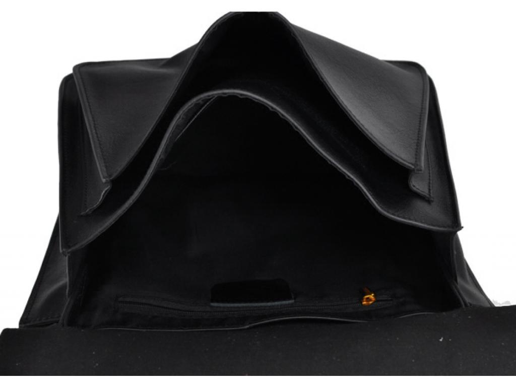 Сумка UnaBorsetta W12-813L-A - Royalbag