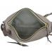 Сумка UnaBorsetta W12-815P - Royalbag