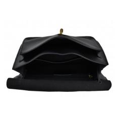 Сумка UnaBorsetta W12-818S-A - Royalbag