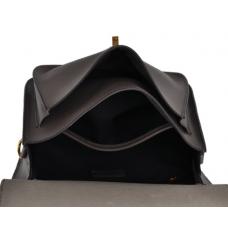 Сумка UnaBorsetta W12-818S-B
