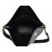 Сумка UnaBorsetta W12-830S-A - Royalbag