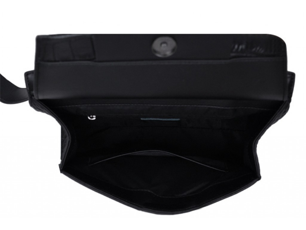 Сумка UnaBorsetta W20-322121-4 - Royalbag