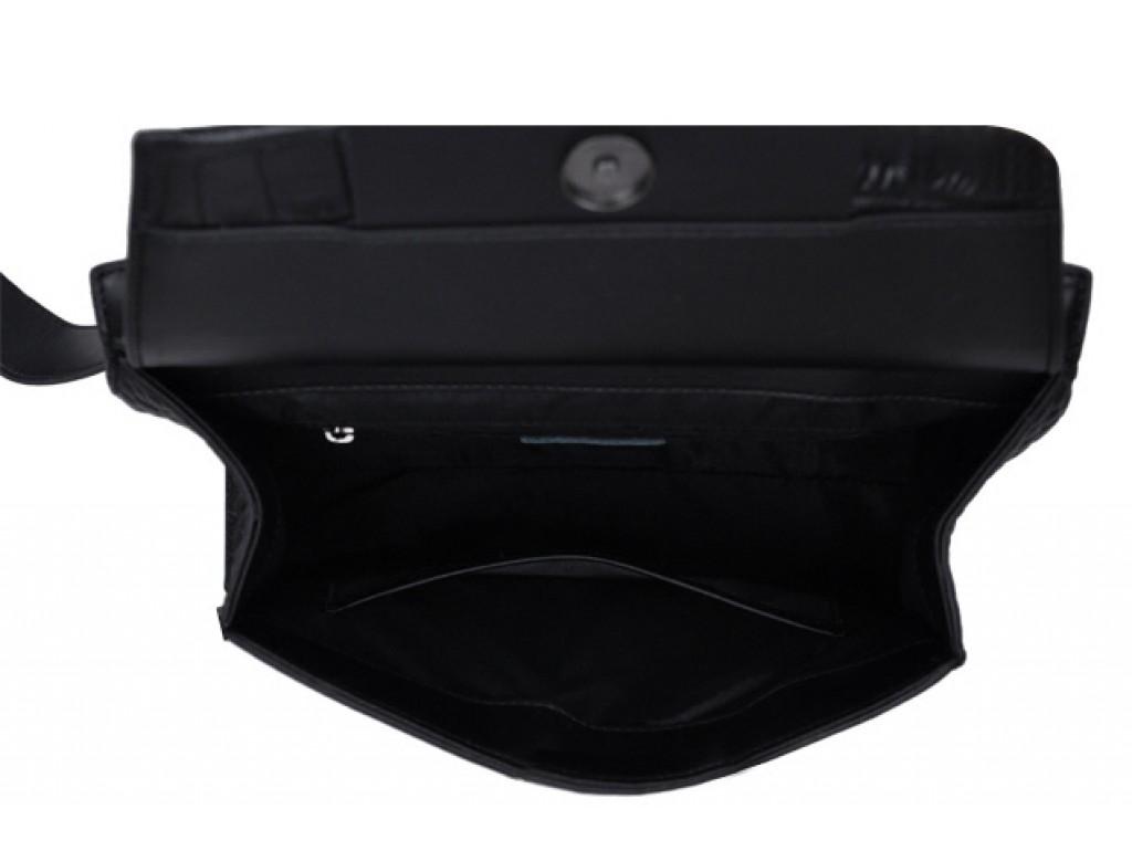 Сумка UnaBorsetta W20-322121 - Royalbag