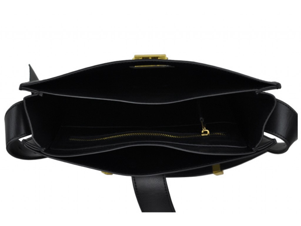 Сумка UnaBorsetta W71-920A - Royalbag