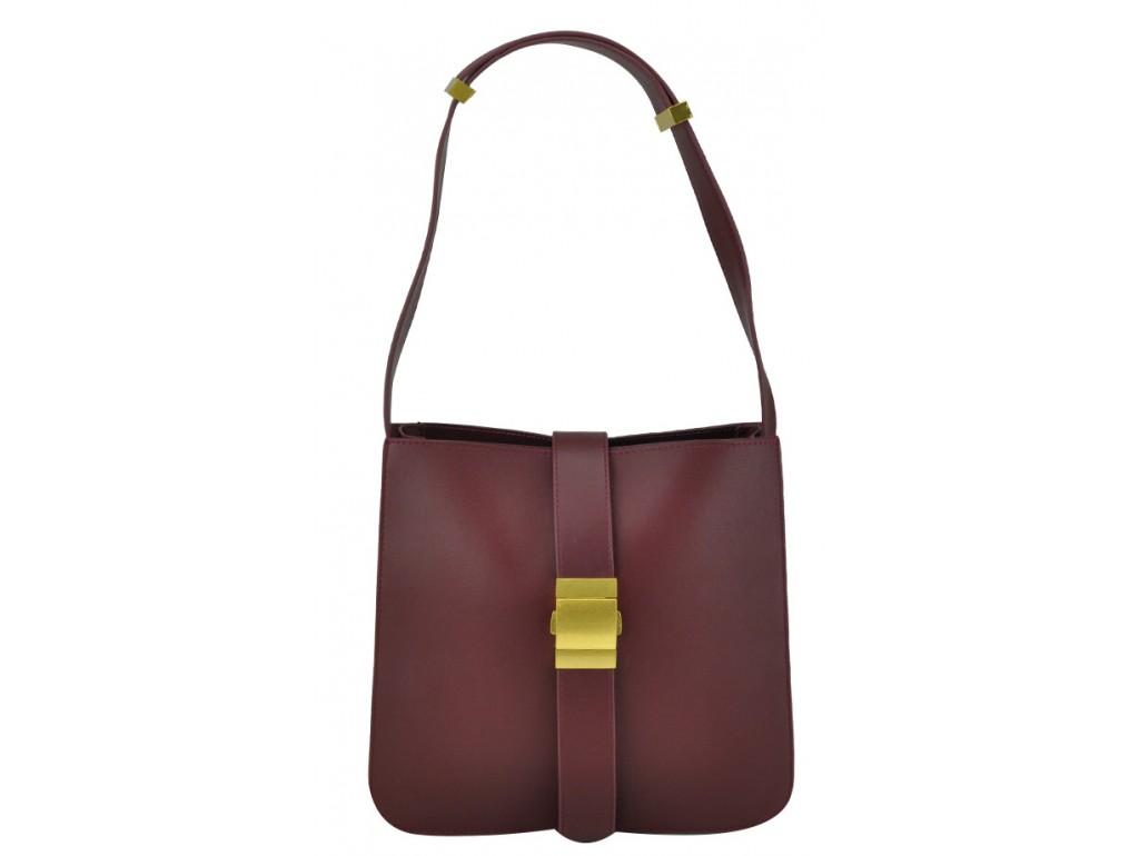 Сумка UnaBorsetta W71-920B - Royalbag