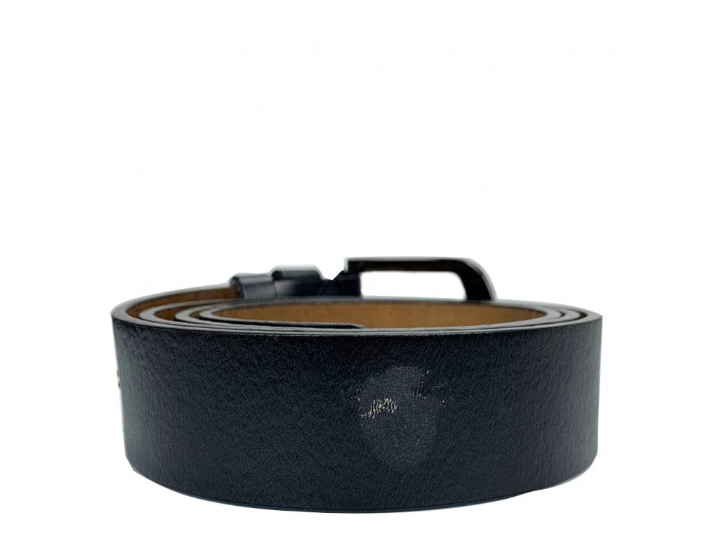 Уценка! Ремень Colmen R01-001A-5 - Royalbag
