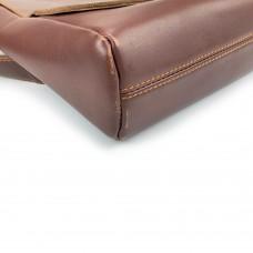 Уценка! Мессенджер мужской Tiding Bag NM15-6011B-5 - Royalbag