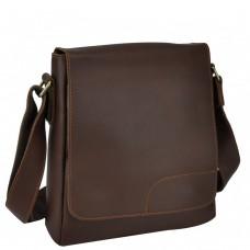 Уцінка! Месенджер чоловічий Tiding Bag NM15-6011B-5 - Royalbag