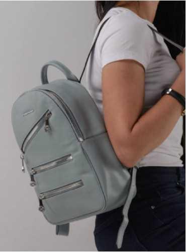 Рюкзаки - Royalbag