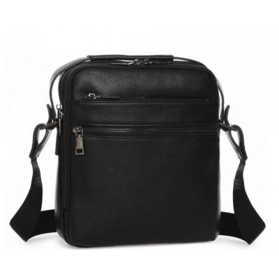 Як доглядати за шкіряними сумкою - Royalbag