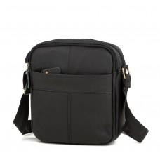 Мессенджер Tiding Bag M38-1025A
