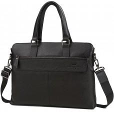 Сумка Tiding Bag M38-6901-3A