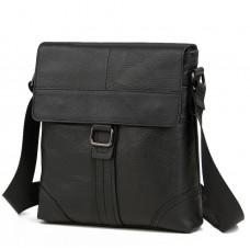 Мессенджер Tiding Bag M38-1712A