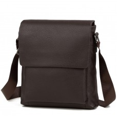 Мессенджер Tiding Bag A25-1278C