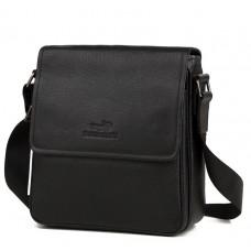 Мессенджер Tiding Bag M38-9561A