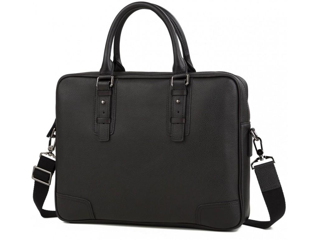 Сумка Tiding Bag M47-22474A - Royalbag Фото 1