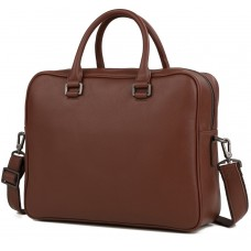 Сумка Tiding Bag M47-22685-1C