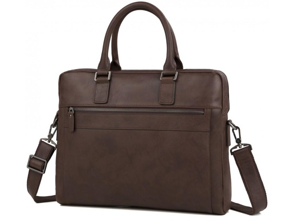Сумка Tiding Bag M47-22167-1C - Royalbag Фото 1