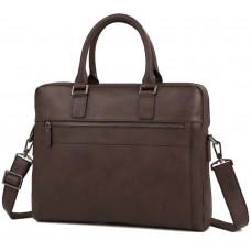 Сумка Tiding Bag M47-22167-1C - Royalbag Фото 2