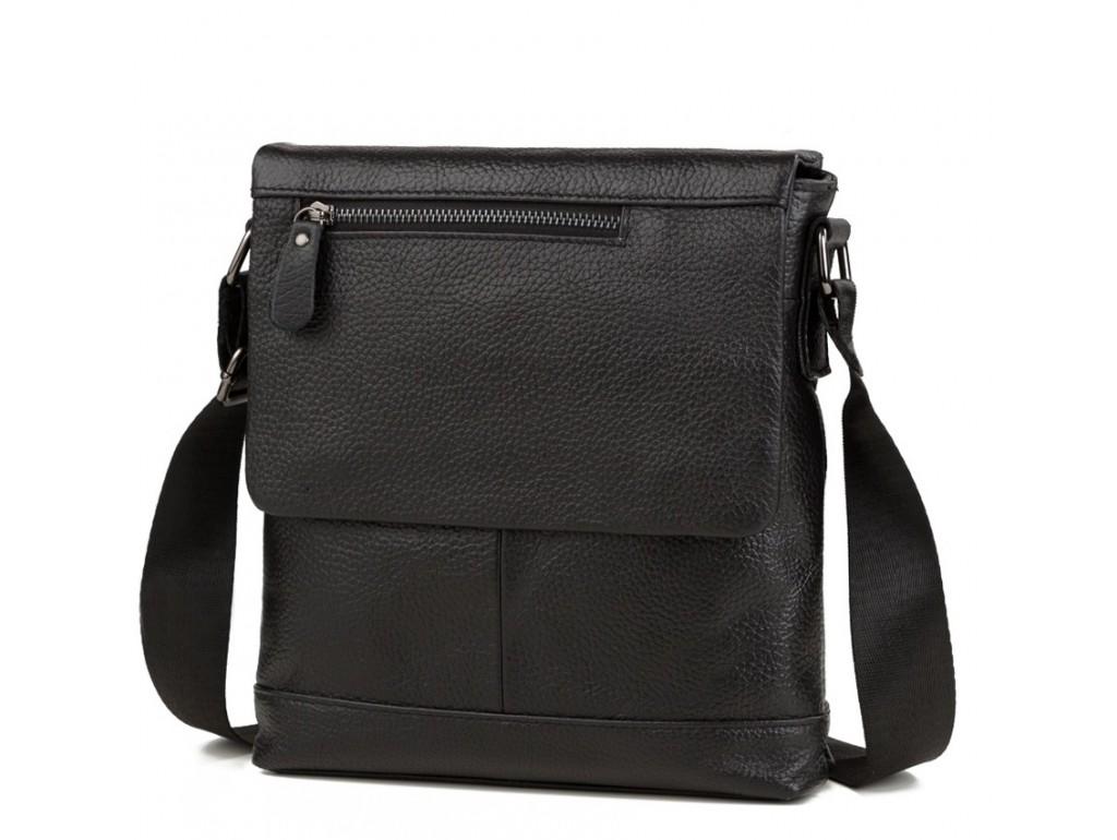 Мессенджер Tiding Bag M38-8146A
