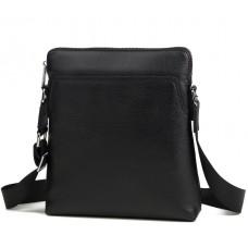 Мессенджер TIDING BAG M5865-1A - Royalbag Фото 2