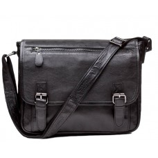 Мессенджер Tiding Bag 6046