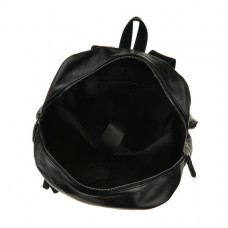 Рюкзак Tiding Bag M8685A